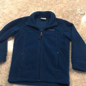 Other - Boy's Columbia Jacket
